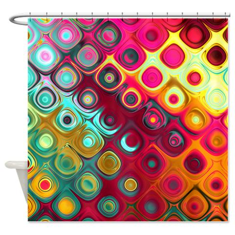 abstract_15_shower_curtain.jpg