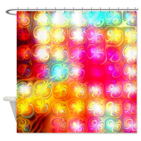 abstract_16_shower_curtain.jpg