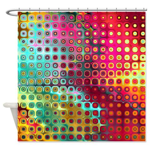 abstract_17_shower_curtain.jpg