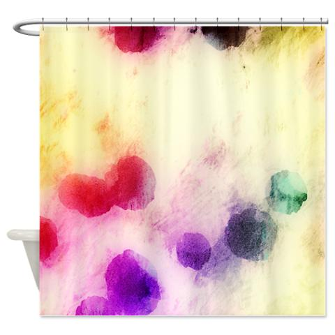 abstract_18_shower_curtain.jpg