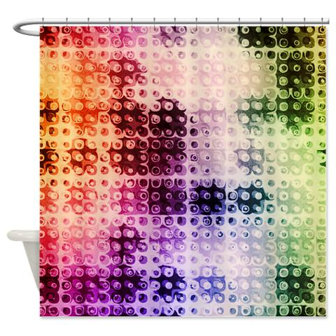 abstract_19_shower_curtain.jpg
