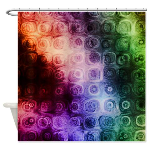 abstract_20_shower_curtain.jpg