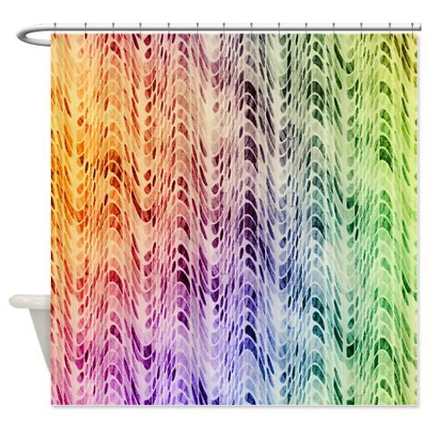 abstract_21_shower_curtain.jpg