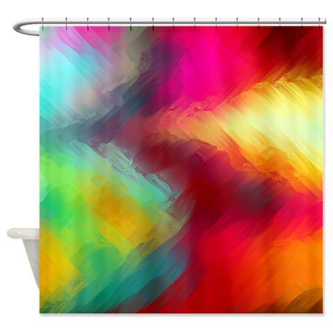abstract_22_shower_curtain.jpg