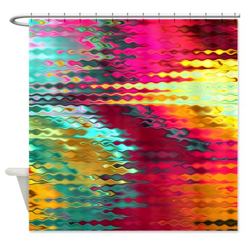 abstract_23_shower_curtain.jpg