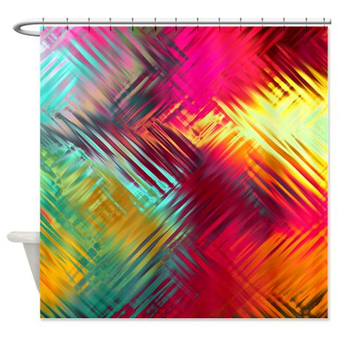 abstract_24_shower_curtain.jpg
