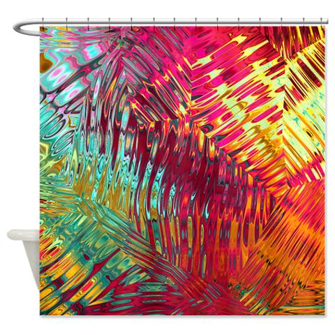 abstract_25_shower_curtain.jpg