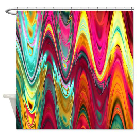 abstract_27_shower_curtain.jpg
