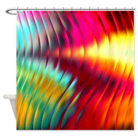 abstract_28_shower_curtain.jpg