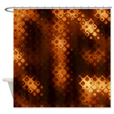 abstract_29_shower_curtain.jpg