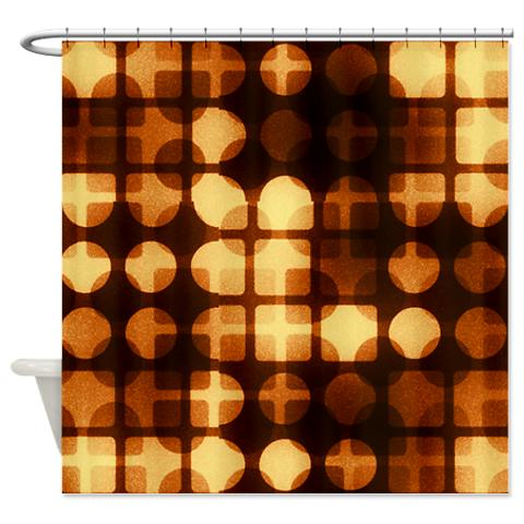 abstract_30_shower_curtain.jpg