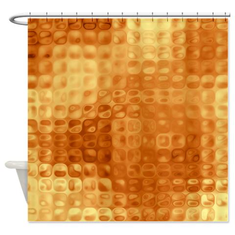 abstract_31_shower_curtain.jpg