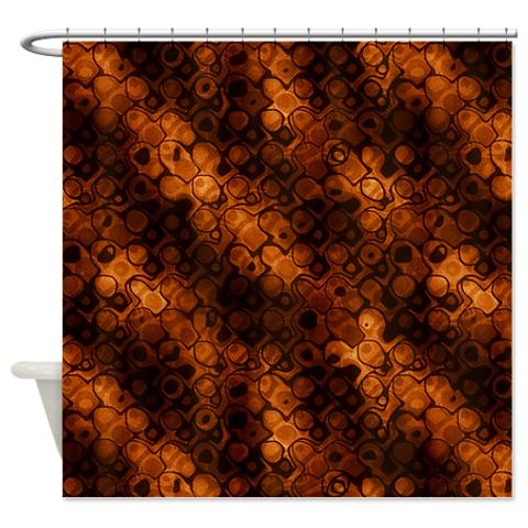 abstract_38_shower_curtain.jpg