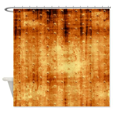 abstract_44_shower_curtain.jpg