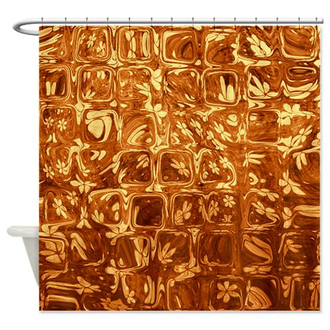 abstract_46_shower_curtain.jpg