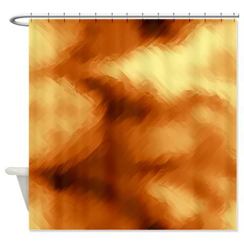 abstract_48_shower_curtain.jpg
