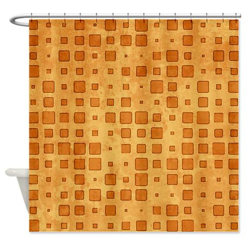 abstract_50_shower_curtain.jpg
