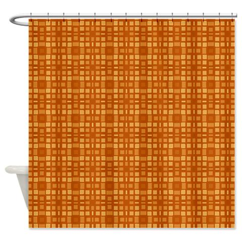 abstract_52_shower_curtain.jpg