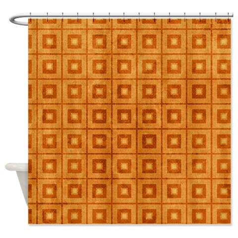 abstract_54_shower_curtain.jpg