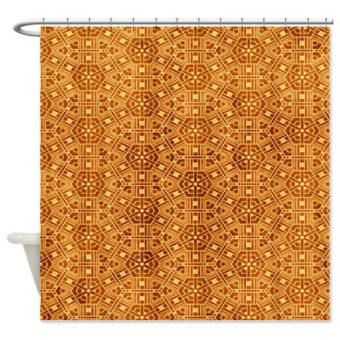 abstract_55_shower_curtain.jpg