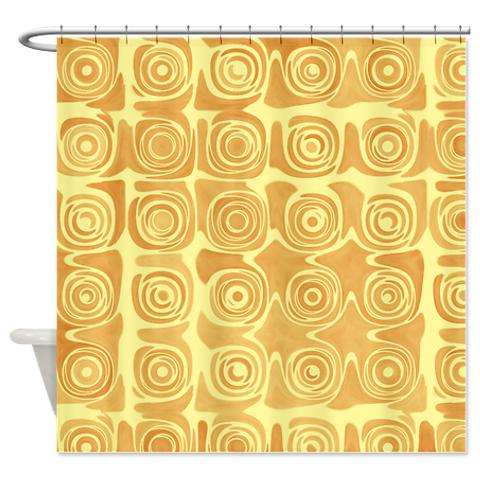 abstract_56_shower_curtain.jpg