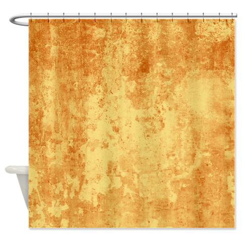 abstract_57_shower_curtain.jpg