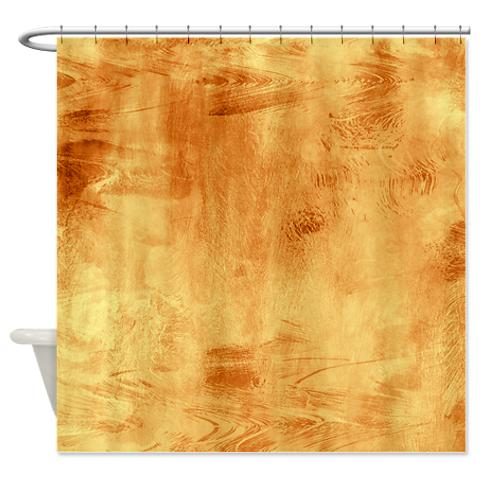 abstract_59_shower_curtain.jpg