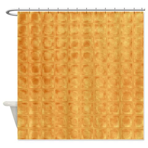 abstract_62_shower_curtain.jpg