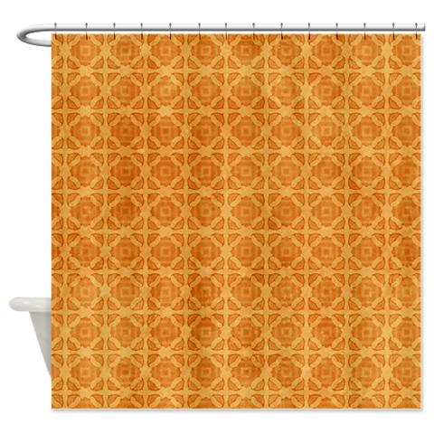 abstract_64_shower_curtain.jpg