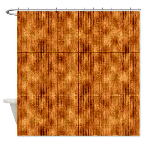 abstract_69_shower_curtain.jpg