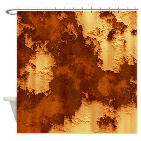abstract_70_shower_curtain.jpg