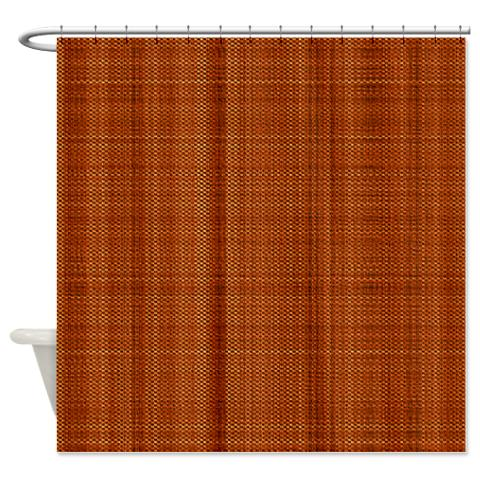 abstract_71_shower_curtain.jpg