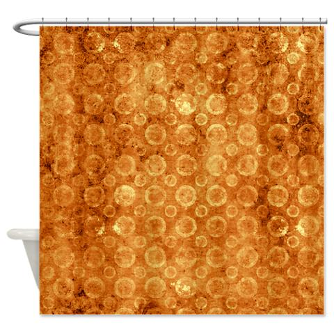 abstract_76_shower_curtain.jpg