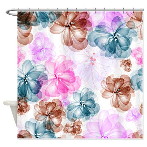 abstract_floral_shower_curtain.jpg