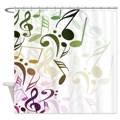 abstract_musical_notes_shower_curtain.jpg