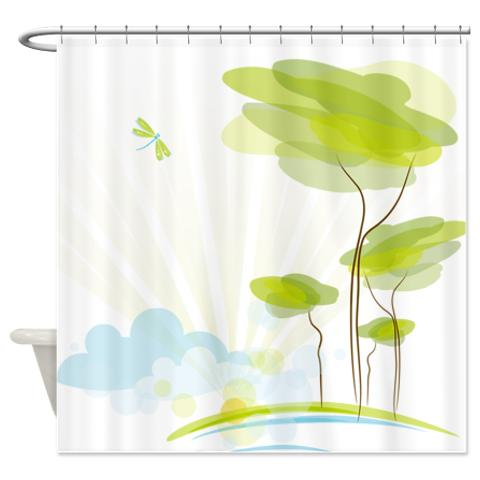 abstract_nature_landscape_shower_curtain.jpg
