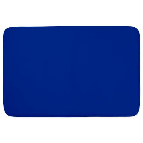 air_force_blue_bathmat.jpg