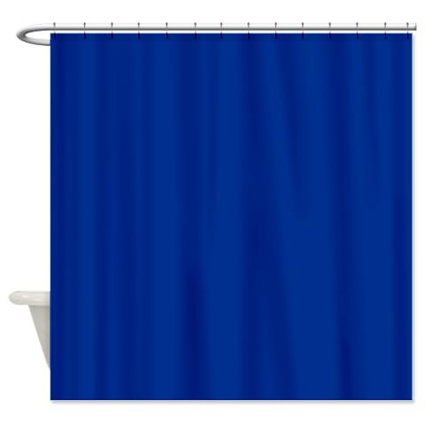 air_force_blue_shower_curtain.jpg