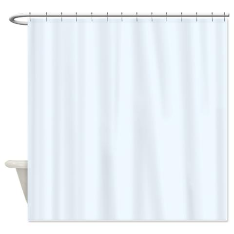alice_blue_shower_curtain.jpg