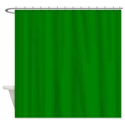 ao_green_shower_curtain.jpg