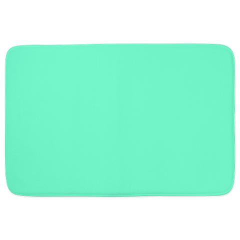 aquamarine_bathmat.jpg