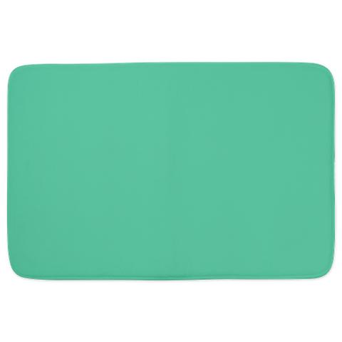 aquamarine_medium_bathmat.jpg