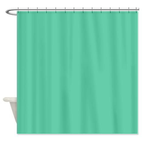 aquamarine_medium_shower_curtain.jpg
