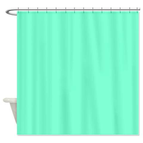 aquamarine_shower_curtain.jpg