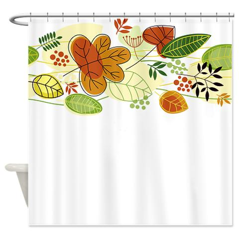 autumn_leaves_4_1_shower_curtain.jpg