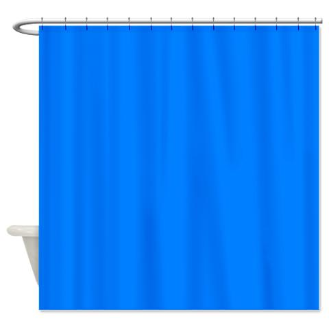 azure_blue_shower_curtain.jpg
