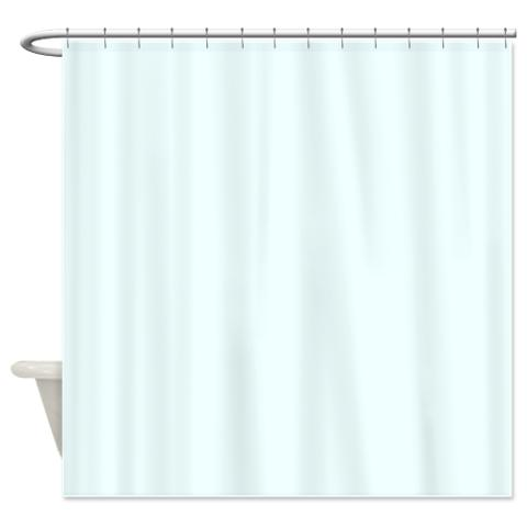 azure_mist_shower_curtain.jpg