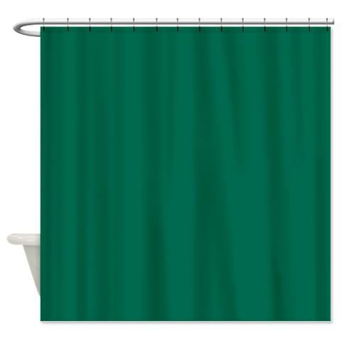 bangladesh_green_shower_curtain.jpg
