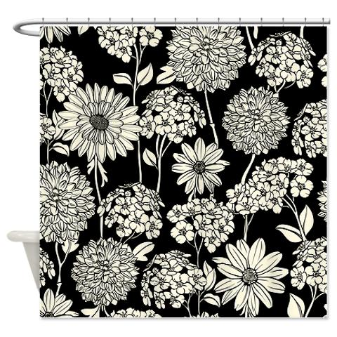 black_white_2a_shower_curtain.jpg