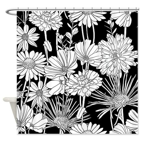 black_white_3b_shower_curtain.jpg